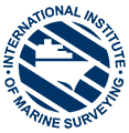 International Institute of Marine Surveying UAE